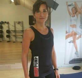 Training Natural Fit Salle De Sport 91 Bilan Gratuit